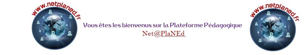 Net@PlaNEd